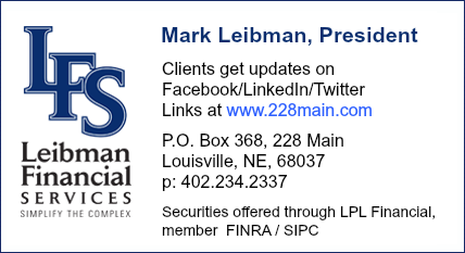 Leibman Financial
