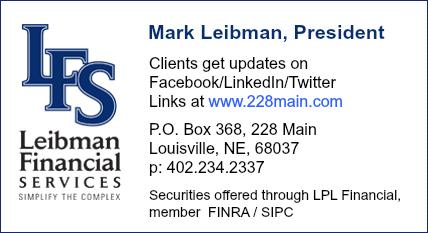 Leibman Financial