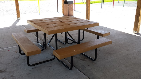 picnic table04