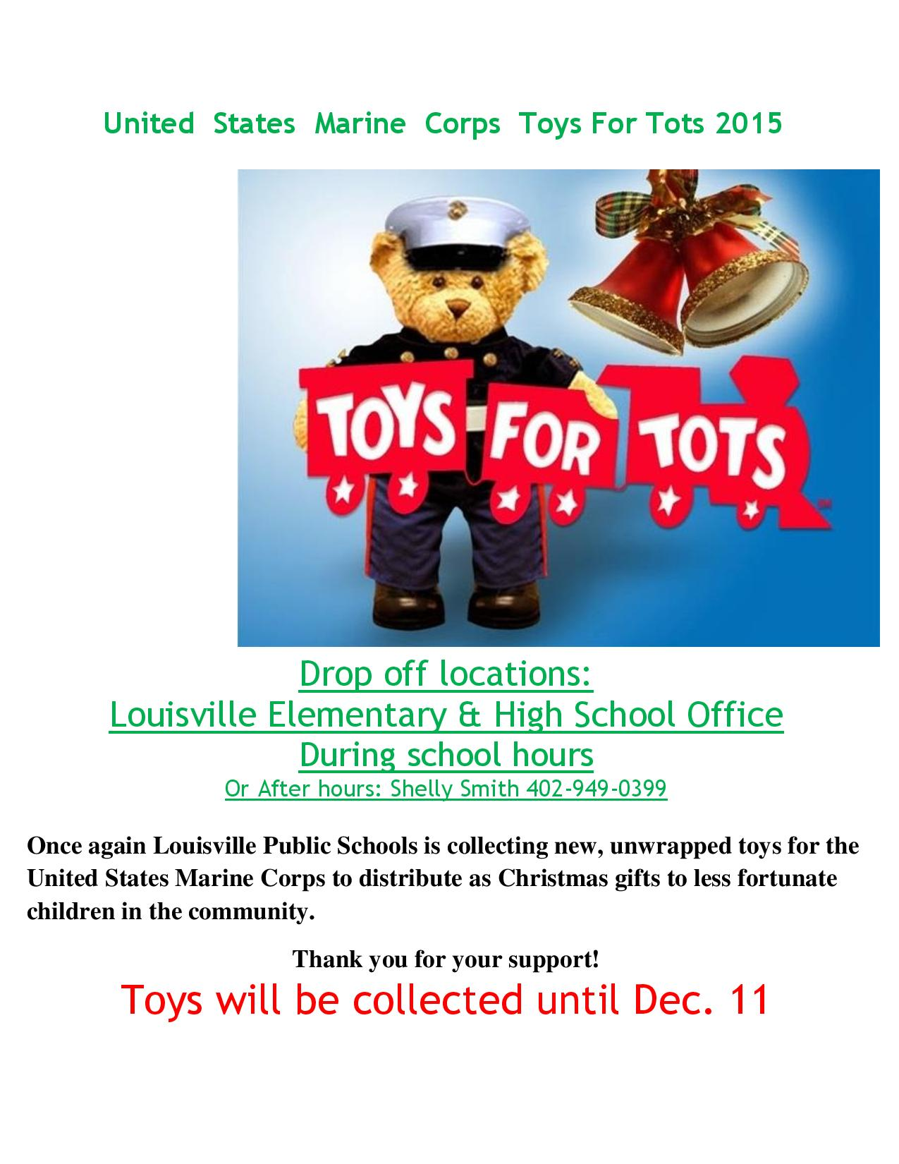 Toys For Tots flyer 2015 page 001