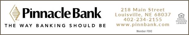 Pinnacle Bank Principal Sponsor