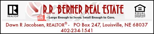 Berner Real Estate