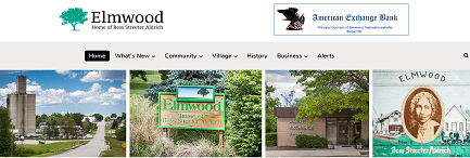 new elmwood