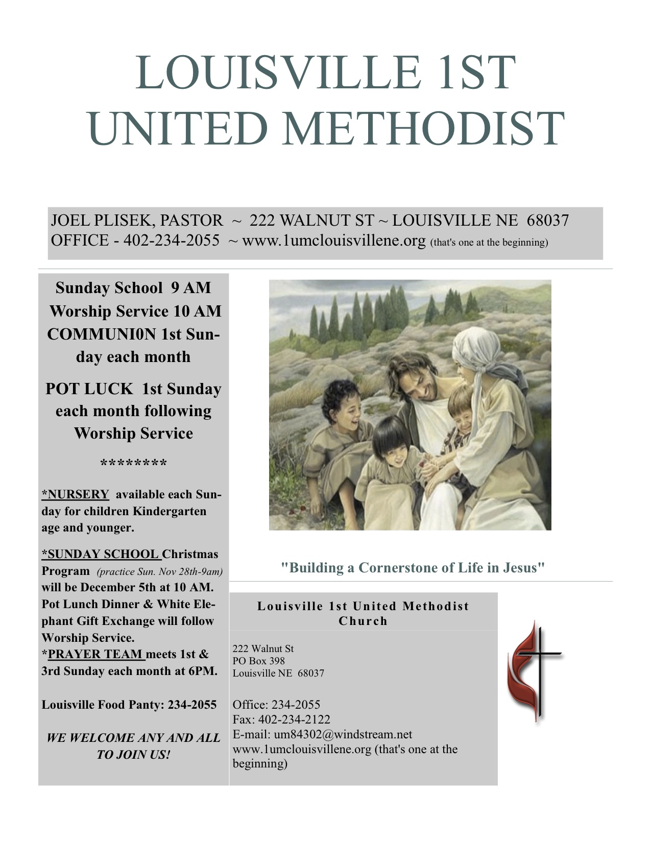 Church_flyer_for_web__Wed_Newsletter