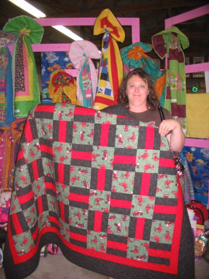 B_Ahrens_and_quilt