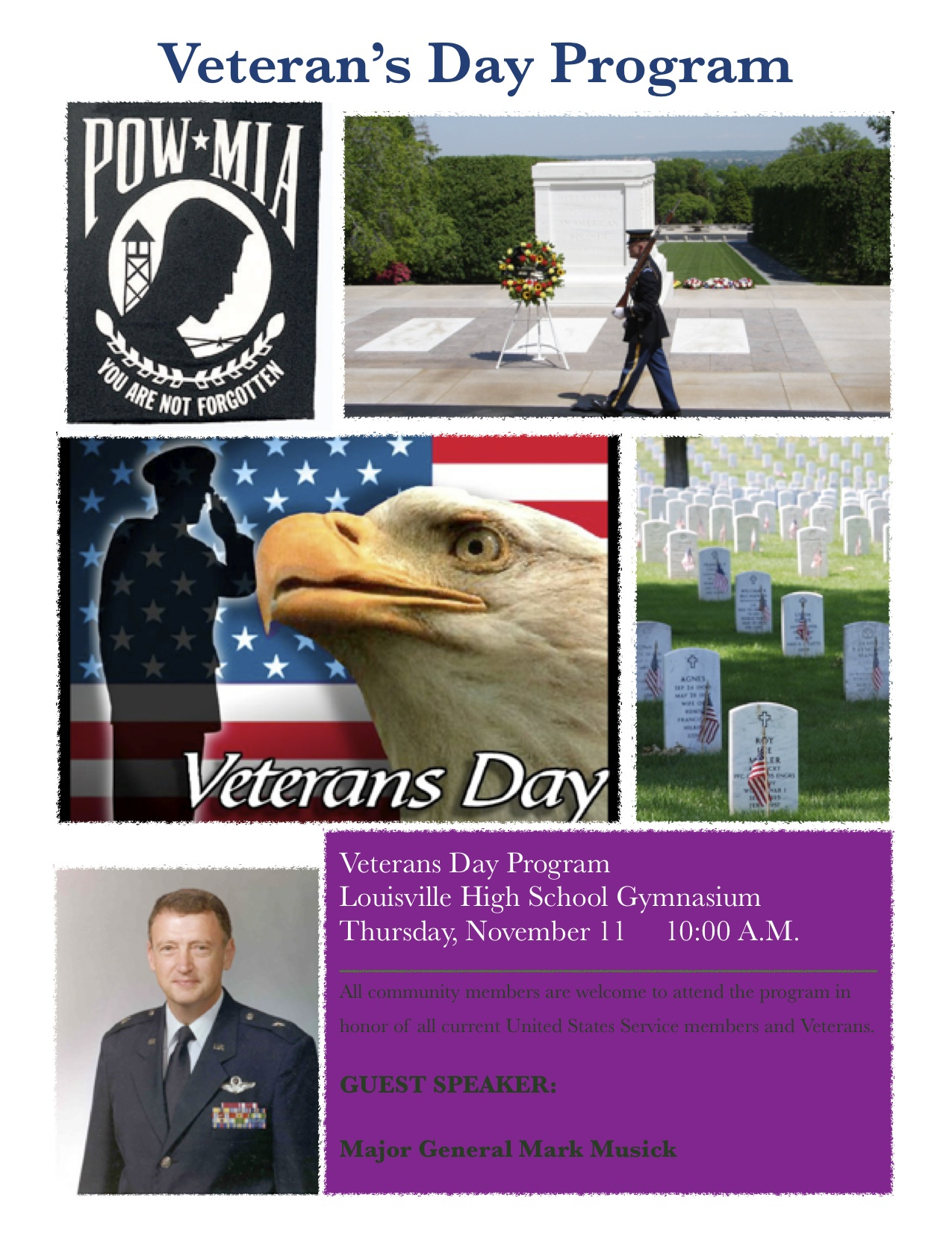 Louisville-Vets_Day_Poster