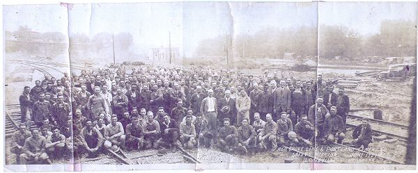 Ash Grove Safety Meeting June1927sm
